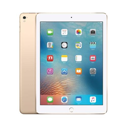 Apple iPad 9.7″ (2017) 4G 128GB Gold EU