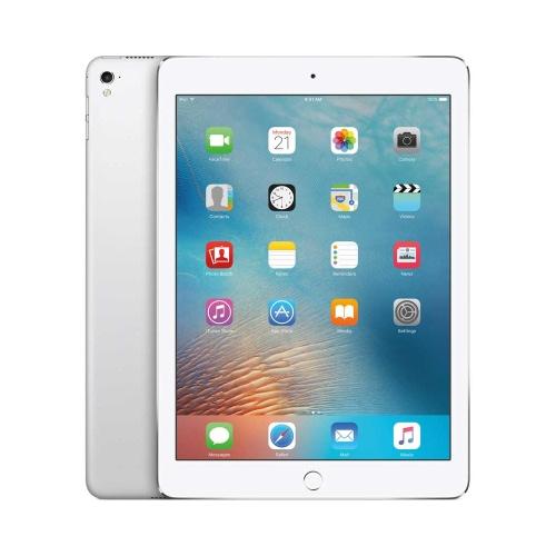 Apple iPad 9.7″ (2017) 4G 128GB Silver DE* (MP272FD/A)