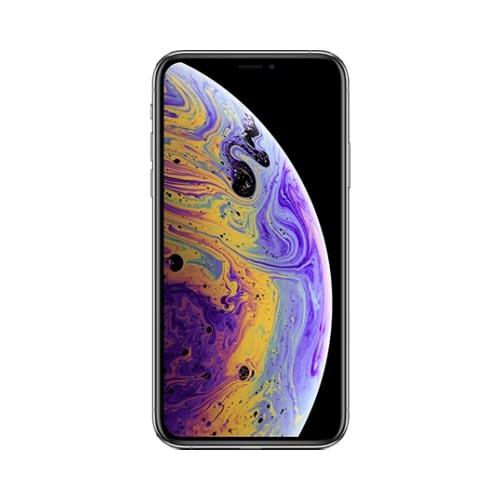 Apple iPhone Xs 4G 256GB Space Gray DE*