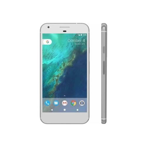 Google Pixel XL 4G 32GB Very Silver EU