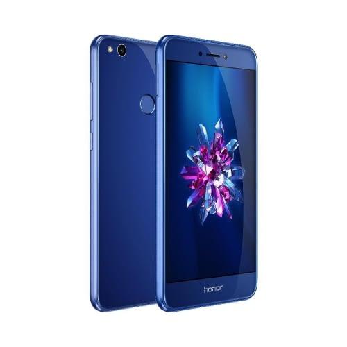 Honor 8 4G 32GB Dual-SIM Sapphire Blue EU