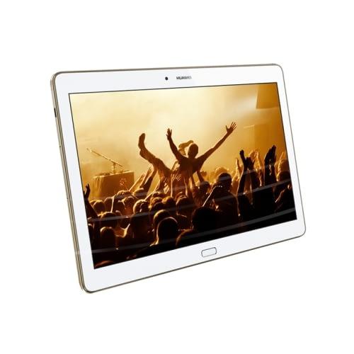 Huawei MediaPad M2 10″ 4G 16GB Moonlight Silver DE*
