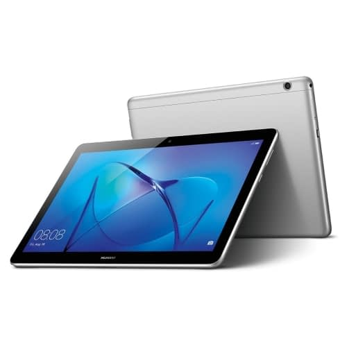 Huawei MediaPad M3 Lite 10″ 4G 32GB Gray DE*