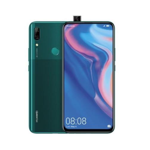 Huawei P Smart Z 4G 64GB (4GB Ram) Dual-Sim Emerald Green EU