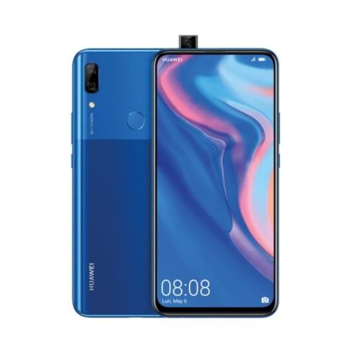 Huawei P Smart Z 4G 64GB (4GB Ram) Dual-Sim Sapphire Blue EU