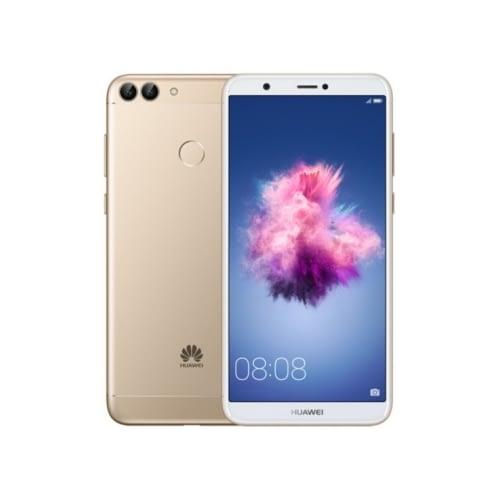 Huawei P Smart 4G 32GB Dual-Sim Gold DE*