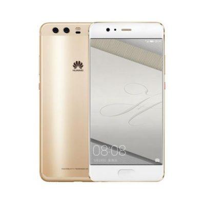 Huawei P10 4G 64GB Dual-Sim Prestige Gold EU