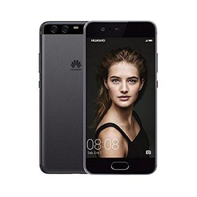Huawei P10 4G 64GB Single-Sim Graphite Black EU
