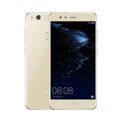 Huawei P10 Lite 4G 32GB (4GB Ram) Single-Sim Platinum Gold EU