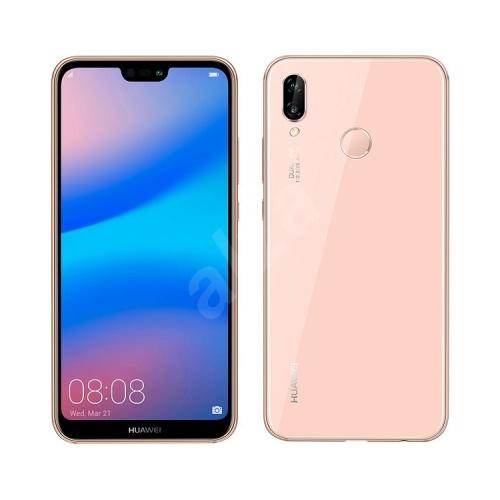 Huawei P20 4G 128GB Dual-Sim Pink DE*