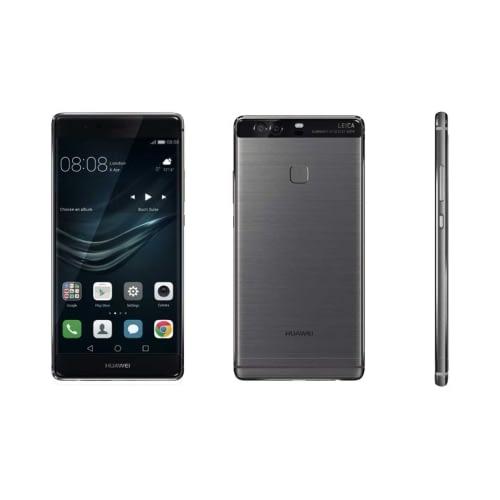 Huawei P9 4G 32GB Dual-SIM Titanium Gray EU