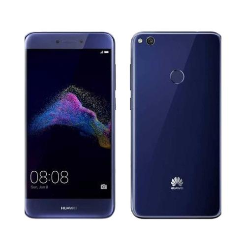 Huawei P9 Lite (2017) 4G 16GB (3GB Ram) Dual-Sim Blue EU