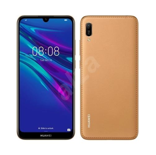 Huawei Y6 (2019) 4G 32GB Dual-Sim Brown EU