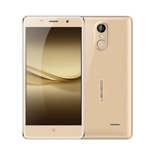 Leagoo M5 3G 16Gb Gold GR*