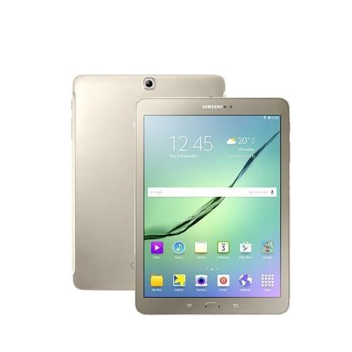 Samsung Galaxy (T813 2016) Tab S2  9.7″ WiFi 32GB Gold EU