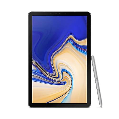 Samsung Galaxy (T830 2018) Tab S4 10.5″ WiFi 64GB Black EU