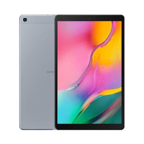 Samsung Galaxy (T510 2019) Tab A 10.1″ WiFi 32GB Silver EU