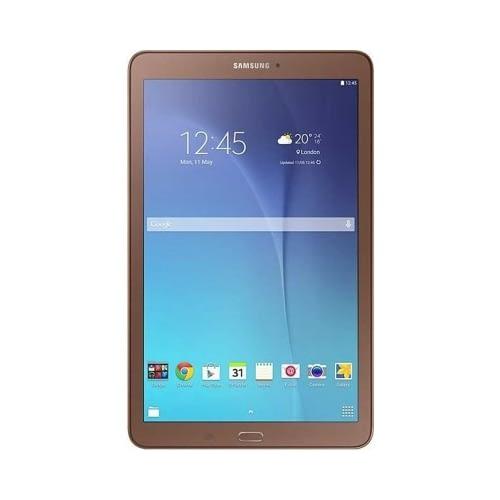 Samsung Galaxy (T560 2015) Tab E 9.6 WiFi 8GB Gold Brown EU