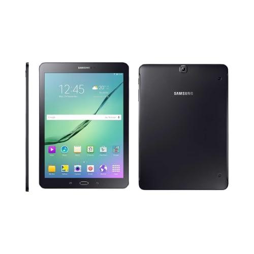 Samsung Galaxy (T819 2016) Tab S2 9.7″ 4G 32GB Black DE*