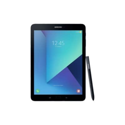 Samsung Galaxy (T825 2017) Tab S3 9.7 4G 32GB Black DE