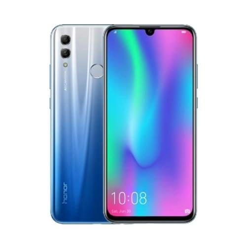 Honor 10 Lite 4G 64GB (3GB Ram) Dual-Sim Sky Blue EU