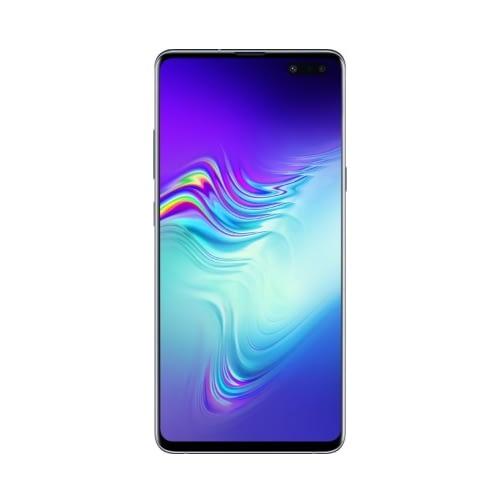 Samsung Galaxy S10 (G907F 2019) 5G 256GB Dual-Sim Majestic Black EU