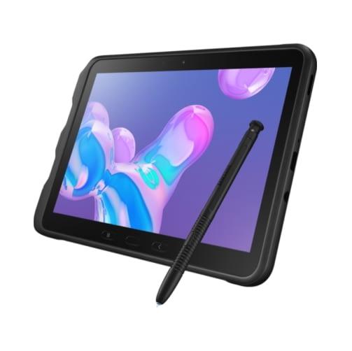 Samsung Galaxy (T540 2019) Tab Active Pro 10.1 WiFi 64GB Black EU