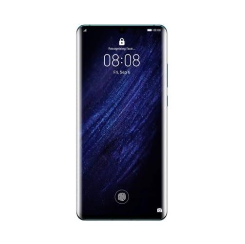 Huawei P30 Pro 4G 128GB (8GB Ram) Dual-Sim Mystic Blue EU
