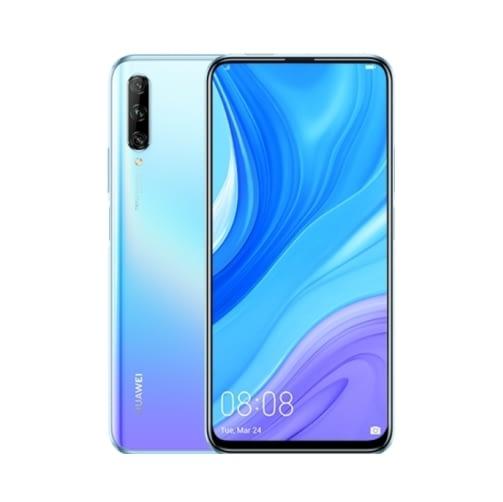 Huawei P Smart Pro (2019) 4G 128GB (6GB Ram) Dual-Sim Breathing Cristal EU