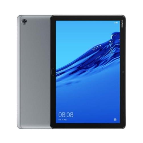 Huawei MediaPad M5 Lite 10″ 4G 64GB (4GB Ram) Space Grey EU