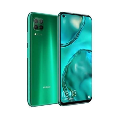 Huawei P40 Lite 4G 128GB (6GB Ram) Dual-Sim Emerald Green EU