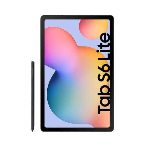 Samsung Galaxy (P615 2020) Tab S6 Lite 10.4 4G 64GB Oxford Gray EU