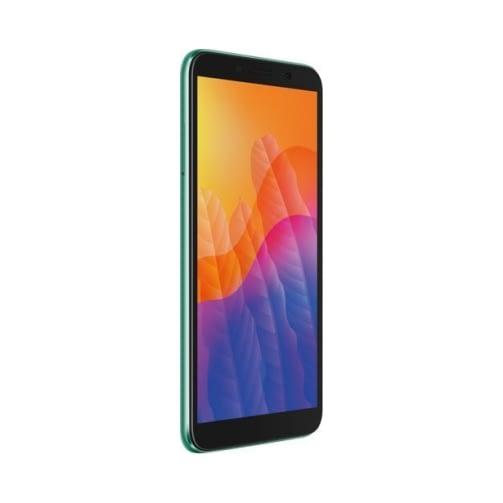 Huawei Y5P (2020) 4G 32GB (2GB Ram) Dual-Sim Mint Green EU