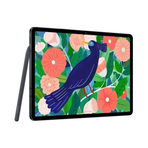 Samsung Galaxy (T870N 2020) Tab S7 11.0″ WiFi 256GB Mystic Black EU