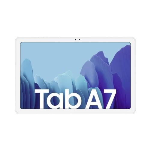 Samsung Galaxy (T500 2020) Tab A7 10.4″ WiFi 32GB Silver EU