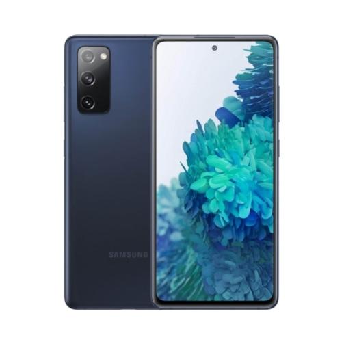 Samsung Galaxy S20 FE (G780 2020) 4G 128GB (6GB Ram) Dual-Sim Cloud Navy EU