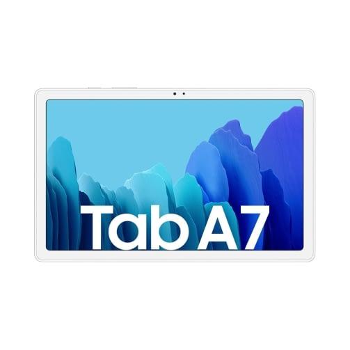 Samsung Galaxy (T505 2020) Tab A7 10.4″ 4G 32GB Silver EU