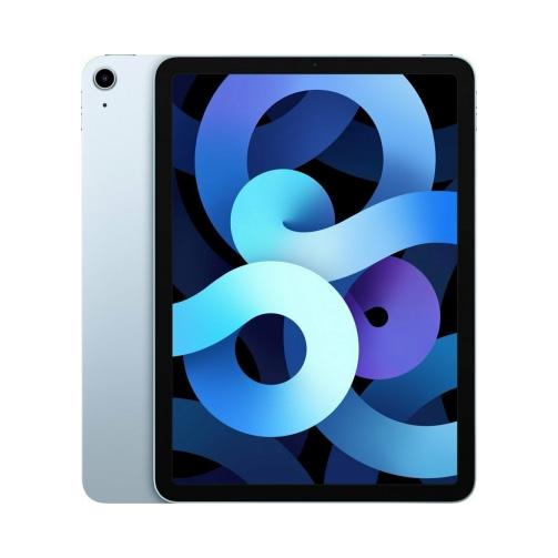 Apple iPad Air 10.9″ (2020 4 Generation) WiFi 256GB Sky Blue EU (MYFY2FD/A)