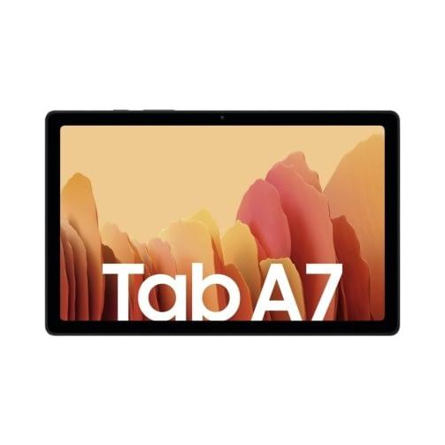 Samsung Galaxy (T500 2020) Tab A7 10.4″ WiFi 32GB Gold EU