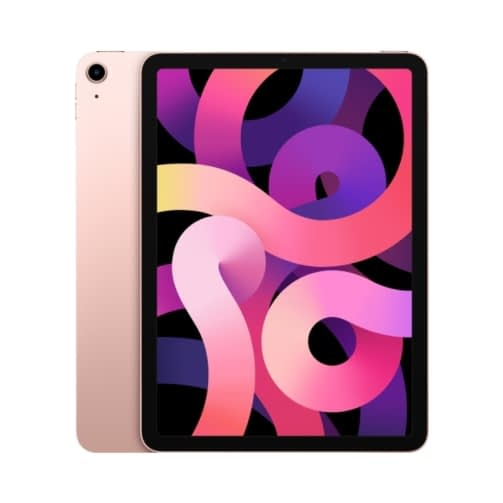 Apple-iPad-Air-10-OneThing_Gr.jpg