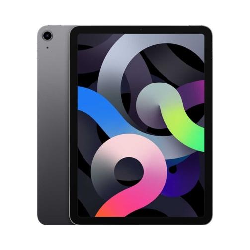 Apple iPad Air 10.9″ (2020 4 Generation) WiFi 256GB Space Gray EU (MYFT2FD/A)