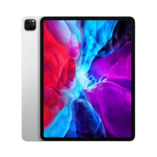 Apple-iPad-Pro-2020-11-Wi-F-OneThing_Gr.jpg