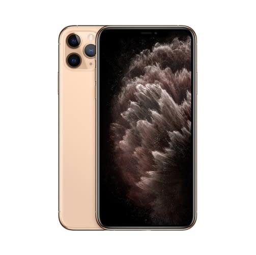 Apple-iPhone-11-Pro-4-OneThing_Gr.jpg