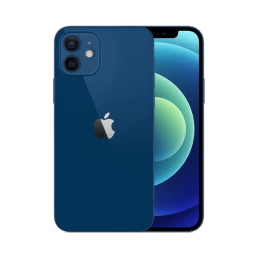 Apple-iPhone-12-5G-OneThing_Gr-1.jpg
