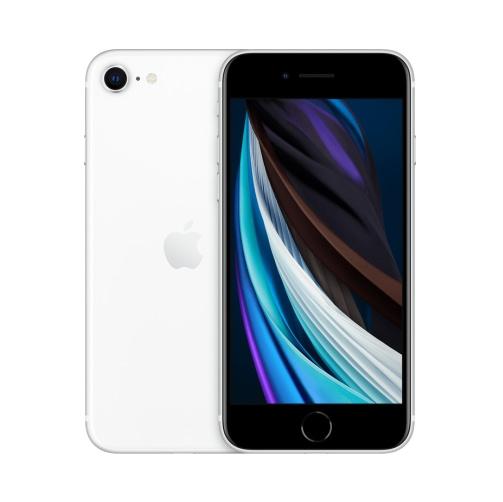 Apple-iPhone-SE-2024-OneThing_Gr-1.jpg