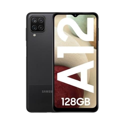 Samsung-Galaxy-A12-OneThing_Gr.jpg