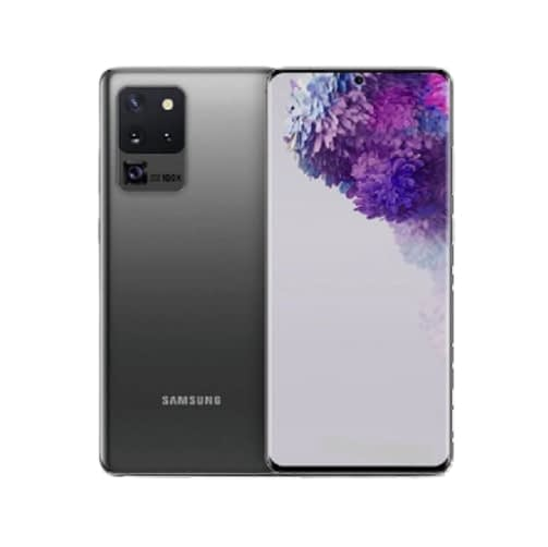 Samsung-Galaxy-S20-Ultra-2-OneThing_Gr_002.jpg