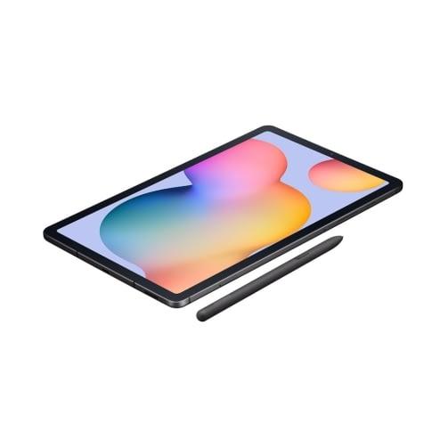 Samsung-Galaxy-Tab-S6-Lite-1-OneThing_Gr.jpg