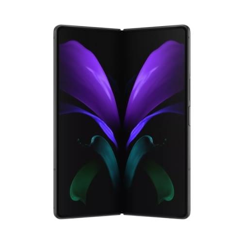 Samsung-Galaxy-Z-Fold2-F916-4-OneThing_Gr.jpg
