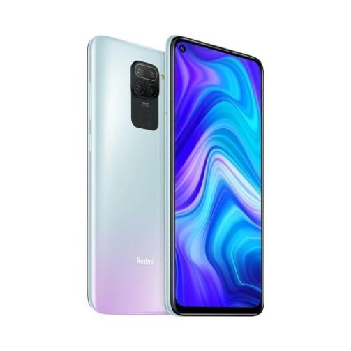 Xiaomi-Redmi-Note-9-5-OneThing_Gr.jpg